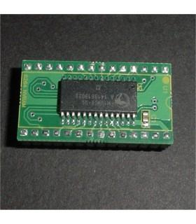 6264 NV Ram Module