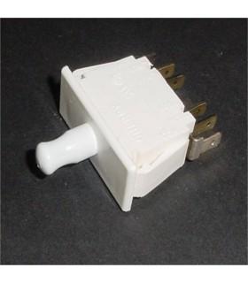 Cherry Interlock Switch
