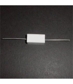 200Ω 5 Watt Axial Resistor