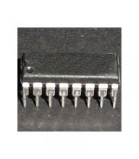 MC14175