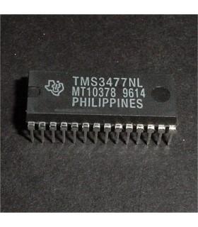 TMS3477