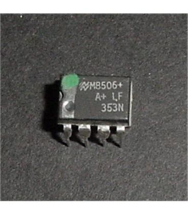 LM353
