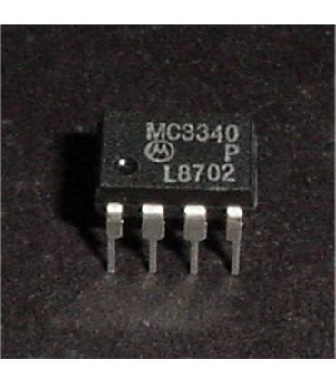 MC3340