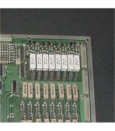 27Ω 5 Watt Resistor