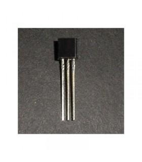 MPSA14 Transistor
