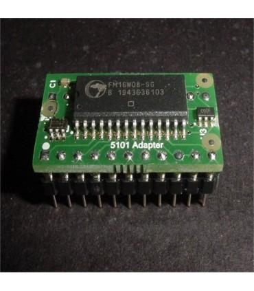 5101 NVram Module