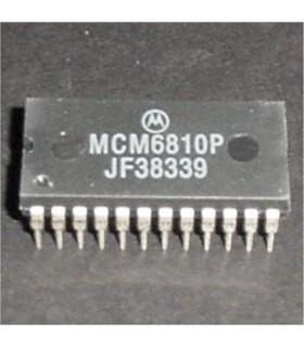 6810 Ram