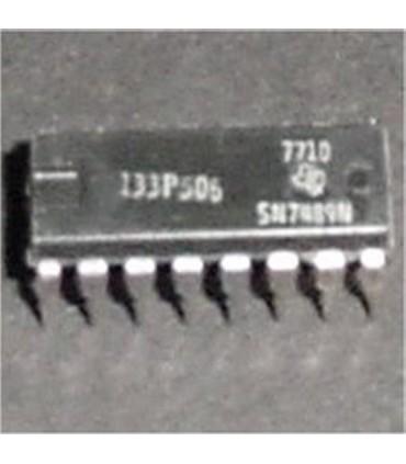 7489 Ram