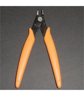 Flush Cutter Pliers