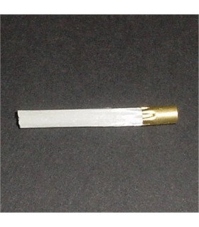 Fiberglass Scratch Brush Refill