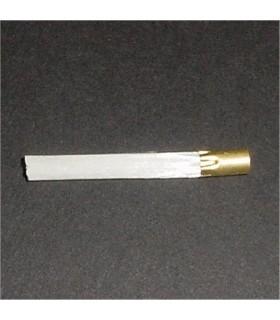 Fiberglass Scratch Brush Refill