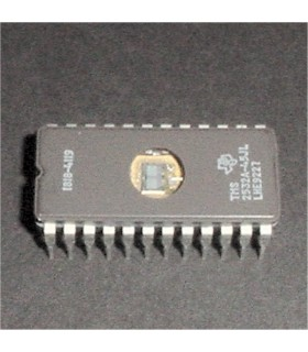 NOS 2532A EPROM