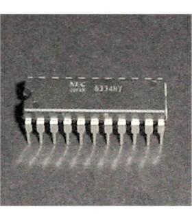 5101 Ram