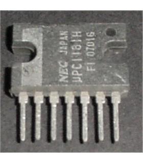 UPC1182H
