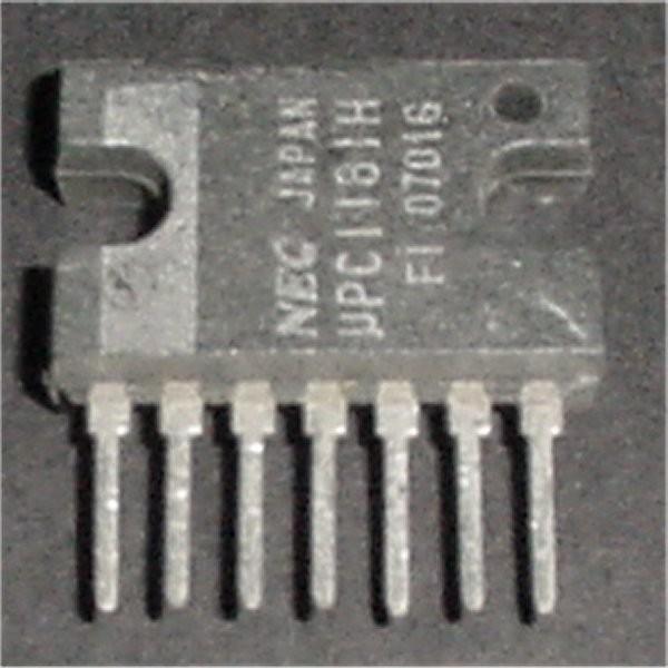 UPC1183H