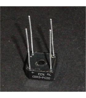 CBR3-P020