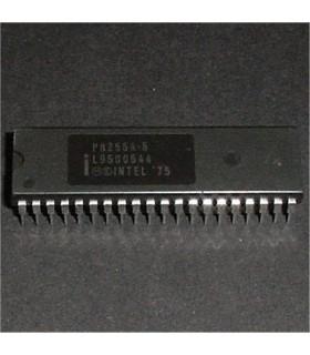 8255A PPI