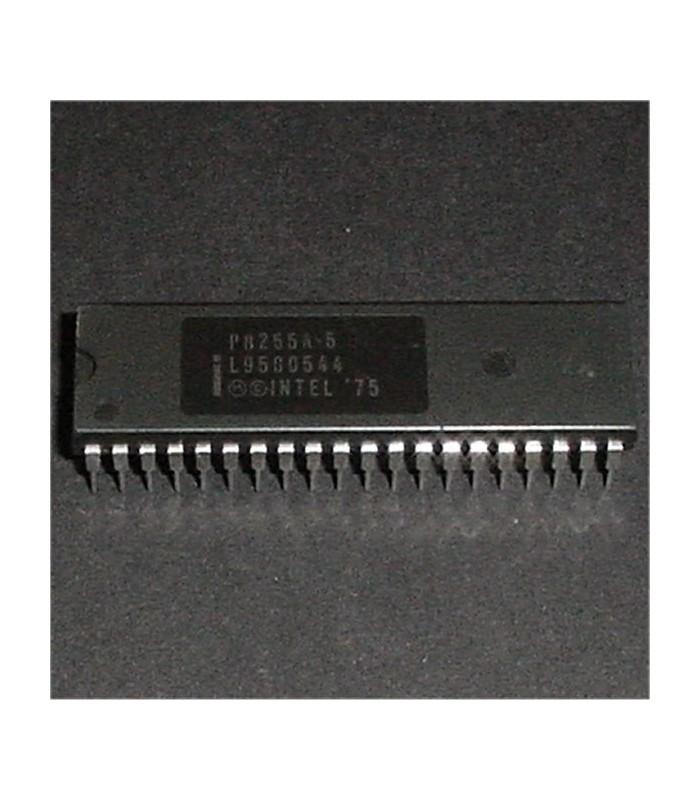 P8255A PPI
