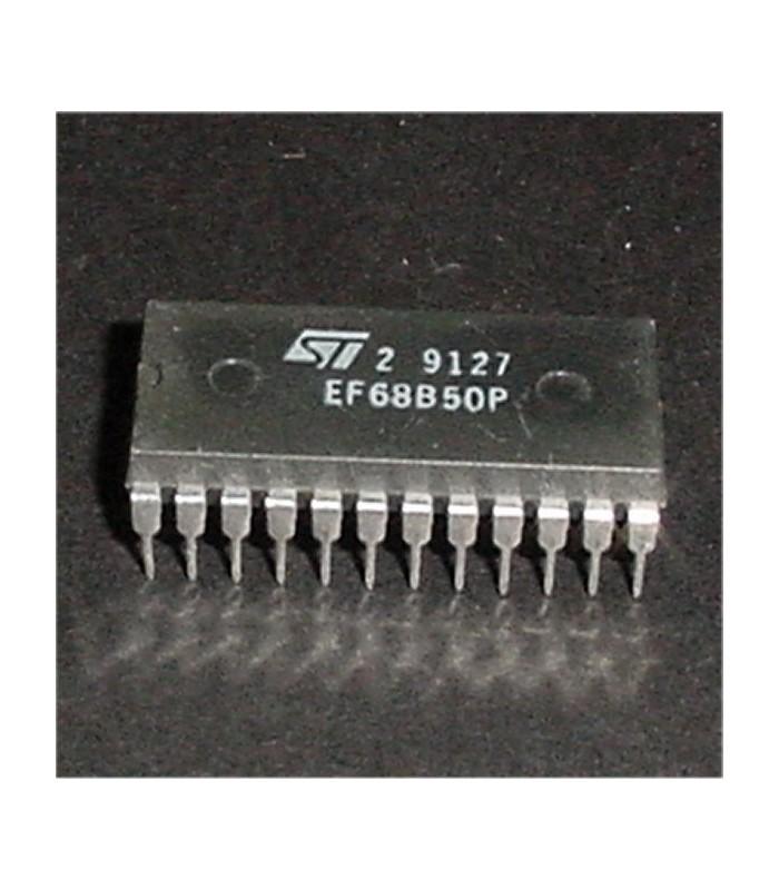 68A50 ACIA