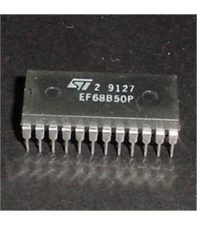 68B50 ACIA (used pull)