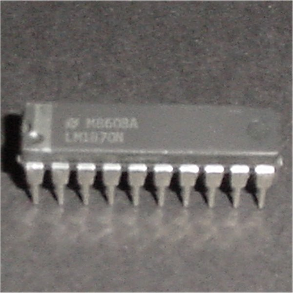 LM1870