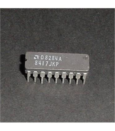 D8284