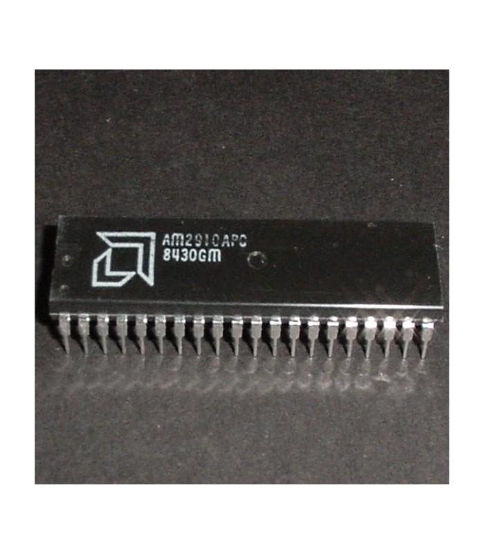 AM2910