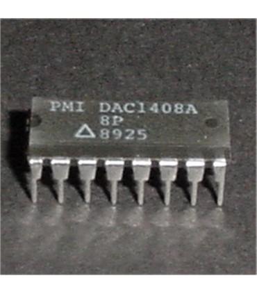DAC1408A