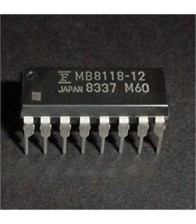 8118 Ram