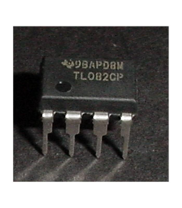 TL082CP
