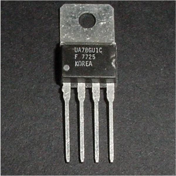 78GU1C