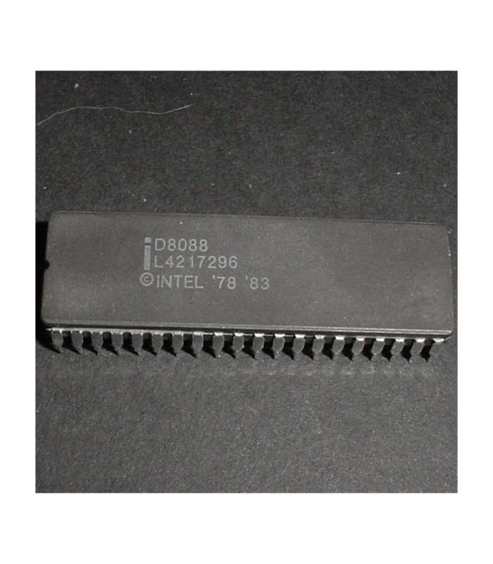 8088 Processor