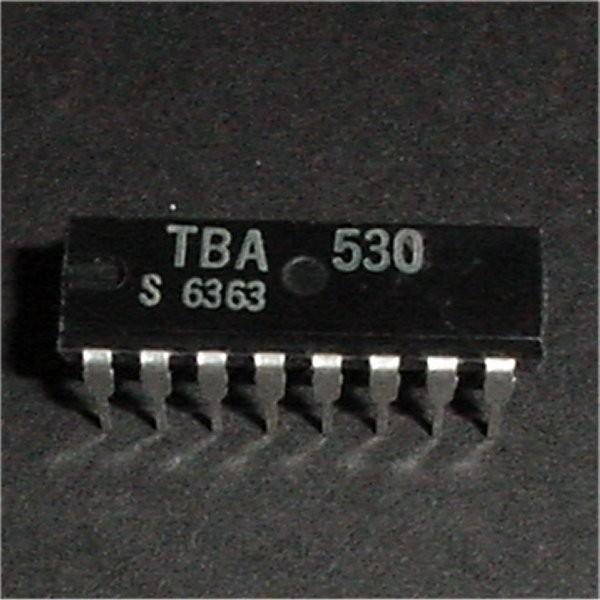 TBA530