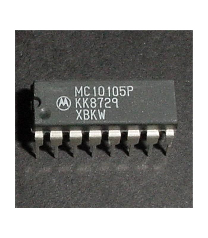 MC10105