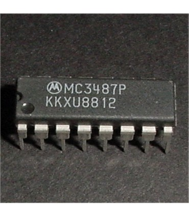 MC3487