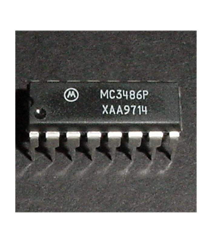 MC3486