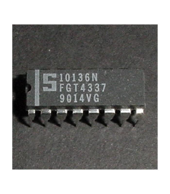 MC10136