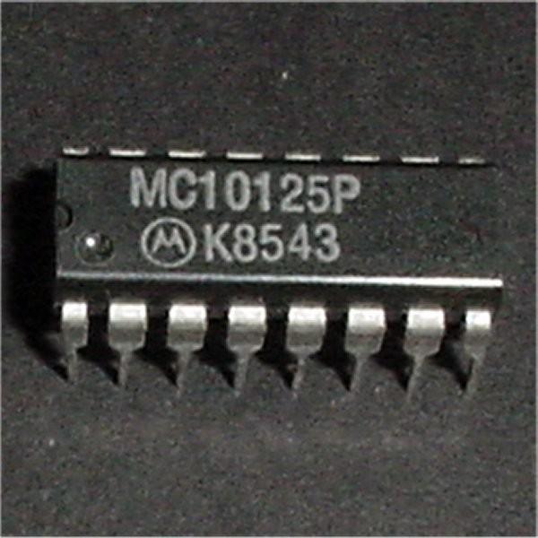 MC10125