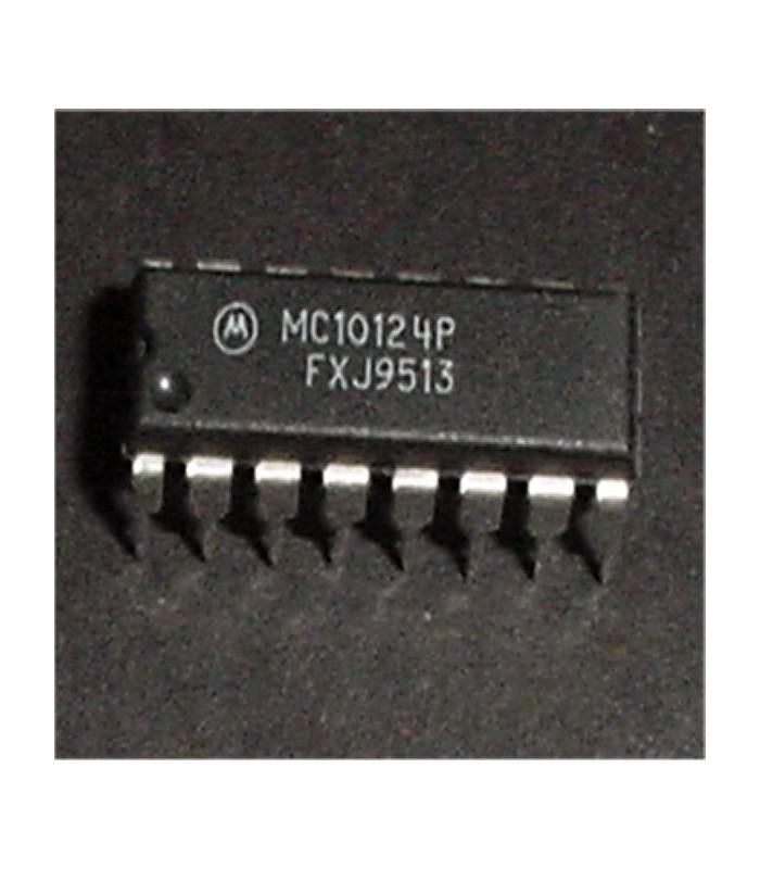 MC10124