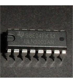 ULN2003