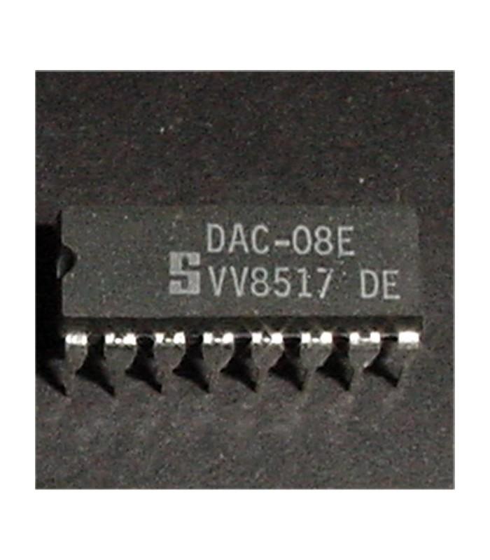 DAC08