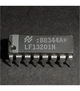 LF13201N