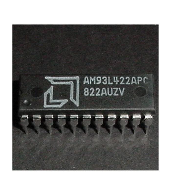 93L422 Ram