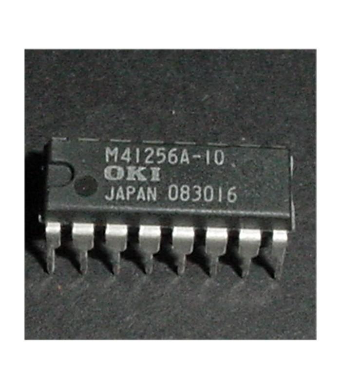 41256 Ram