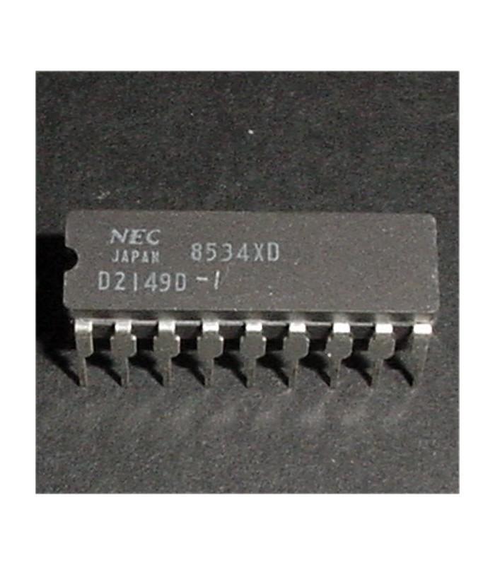 2149 Ram