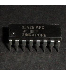 93425 Ram