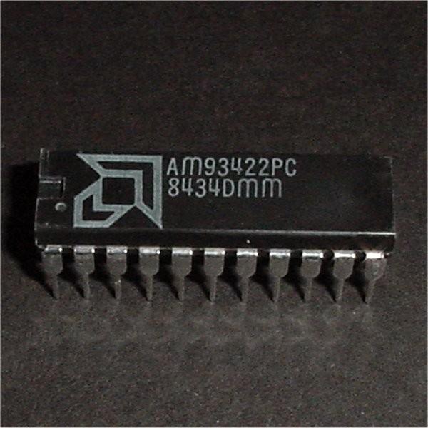 93422 Ram