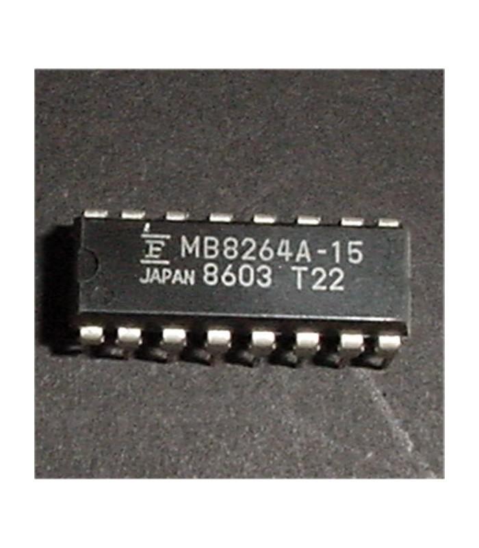 8264 Ram