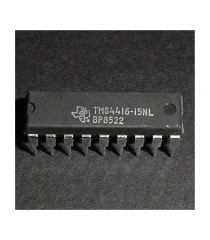 4416 Ram