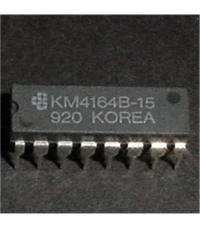 4164 Ram